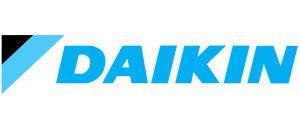 Daikin_Logo_product_category