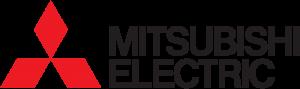 Mitsubishi_Electric_logo.