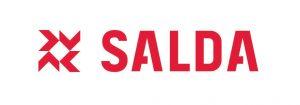 Salda-Logo