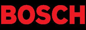 bosch-logo-7