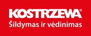 kostrzewa-logo-lt