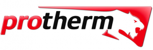 proterm-logo 1